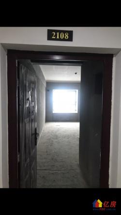 内环毛坯两房,武昌火车站地铁口