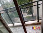 江汉区 江汉路 福星城市花园 3室2厅2卫 120.66㎡,武汉江汉区江汉路江汉区新华路186号二手房3室 - 亿房网