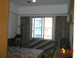 红钢城 24街坊 2室1厅1卫  60.2㎡中装