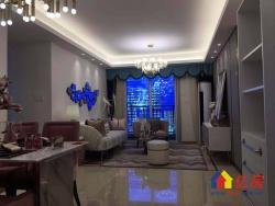 不限购 一手新房  低首付 精装三房 楼层户型可选 欲购从速