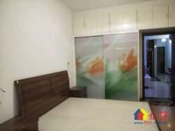 江岸区 台北香港路 熊家台小区 2室1厅1卫 73m²
