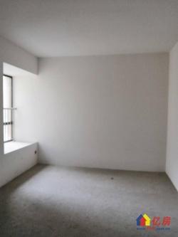塔子湖锦绣家园 近地铁 毛坯两房好楼层 急售