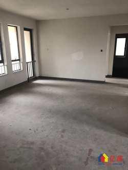 东湖高新区 大学科技园 丽岛美生 4室2厅2卫  124㎡