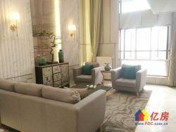 白沙洲新房无税,无中间费,无套路。