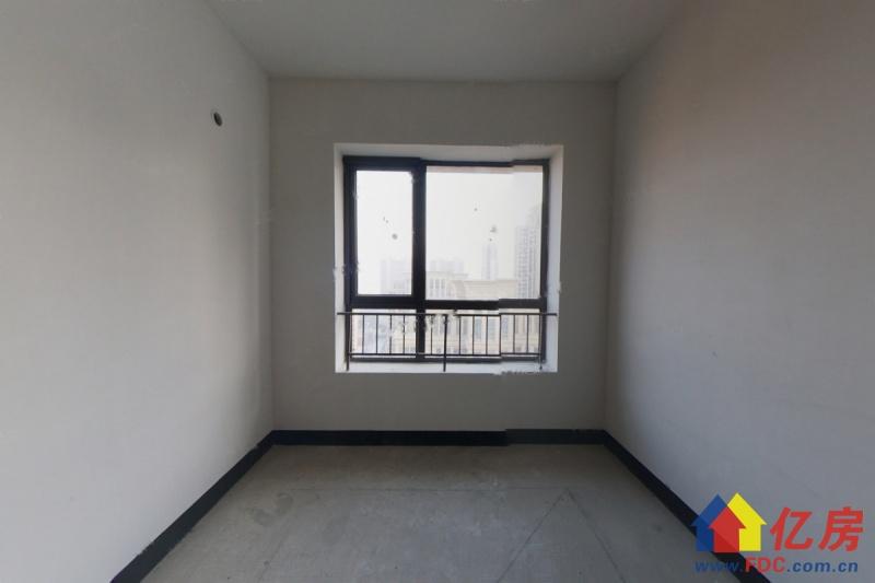 4号线 园林路 刚需小三居 次新房 高楼层 随时可看,武汉洪山区武汉市洪山区欢乐大道363号二手房3室 - 亿房网