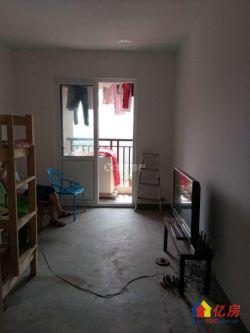 青馨居 经典两室可改三室 中上楼层 抄底价出售 有钥匙随时看
