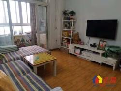 名流雅阁精装一室一厅,对口博雅幼儿园,三角湖小学