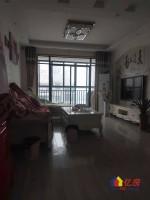 新洲区 阳逻 金色水岸 2室2厅1卫  94㎡,武汉新洲区阳逻新洲区平江西路(武汉国际集装箱有限公司正对面)二手房2室 - 亿房网