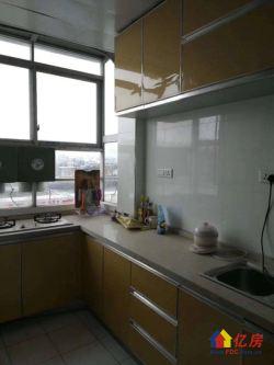 121街  精装一室一厅  房东置换急售