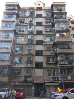 冶建花园 电梯两房楼层好 房东诚心卖 紧邻友谊大道 紧邻地铁,武汉青山区仁和路三弓路30号二手房2室 - 亿房网