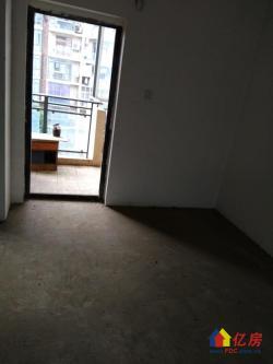 顺Chi泊林101平115万真正的电梯入户房东直降10万急售