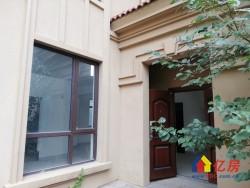 蔡甸区 中法新城 世茂龙湾 4室2厅1卫  192.5㎡