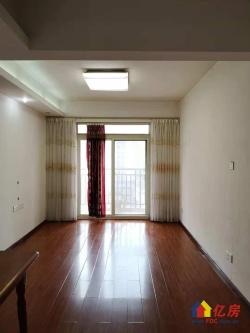 和平大道青宜居 精装两房可改三房 南北通透 中间楼层 随时看