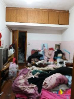 红钢城车站街对口红钢城小学 总价低69万 准拆迁房好楼层
