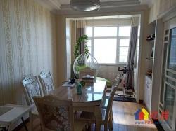 中交江锦湾豪装3室2厅 瞰江楼层 南北通透 高性价比一套