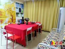 江岸区 台北香港路 香榭大厦 3室2厅1卫  102㎡