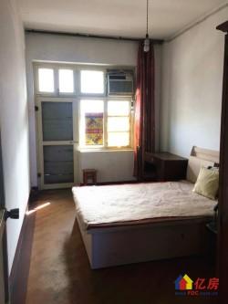 江岸区 台北香港路 药材宿舍 2室2厅1卫  78㎡