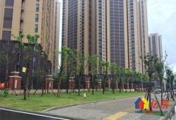 武汉火车站 青馨居  77平 2室2厅 毛坯 可以贷款