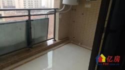 盘龙城一手新房,精装修,楼层可选,无任何费用