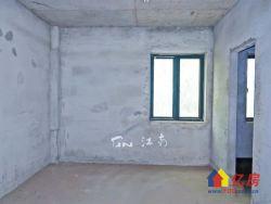 中国院子豪宅的典范天然氧吧稀有精致双拼难得一见手慢无
