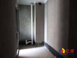 (3.4)光谷政务中心 中建光谷之星  地铁11号线 光谷六路站C1出口(小区商业街)