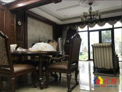 请看图说话中国院子装修别墅带地下室