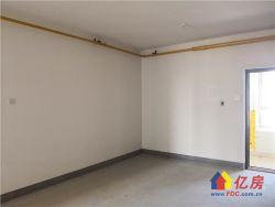 保利上城 3室 2厅 77.56平米