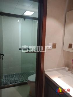 新房不收费,折扣楼盘,香榭丽舍23000元,其他价是假