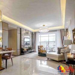 亚洲十大豪宅泰禾,先生的圈子,太太的院子,电梯别墅