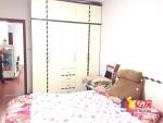 汉阳大道上13000都不到的房子,还是这么好的位置,仅此一套了,武汉汉阳区七里庙汉阳区汉阳大道汉钢路2号二手房2室 - 亿房网