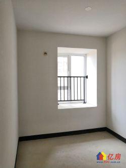 光谷东,稀有小户型,总价低,刚需小两房,有钥匙随时看房