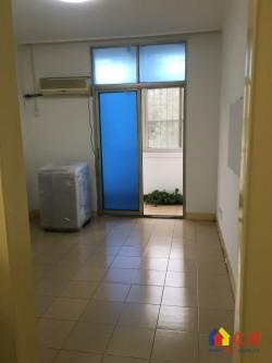 学区房双地铁房武昌区中山路372号 2室1厅1卫 56.12㎡