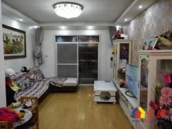 学区房 薛峰社区精装修三房 两证无税 送家具家电