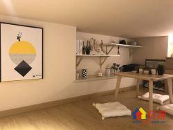 市民之家,绿地汉口中心精装修小户型公寓,包租12年稳定收益
