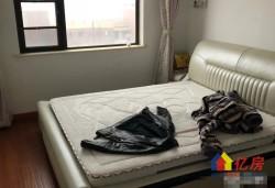 东西湖区 金银湖 金湖天地 5室2厅2卫  120㎡      赠送一个房间          赠送一个露台