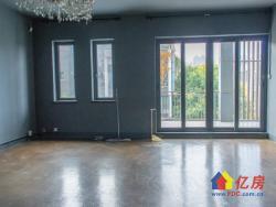 豪宅别墅洋房 水岸星城 赠送300平左右的面积 自带电梯