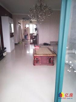 梅南山居精装修大四房便宜出租,有钥匙随时可以看房