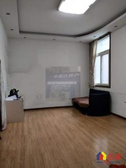 两室一厅一卫,出售此房