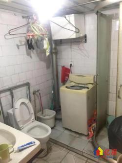 中山大道吉庆街小区独栋一梯一户三面采光户型居家装修
