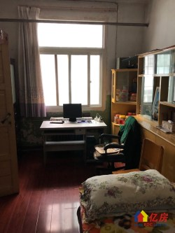 武昌区 首义 省总工会南区宿舍 3室1厅1卫 89㎡