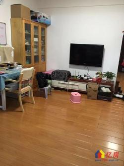 口口口地铁3.6.7 惠西小区 中层 精装 正规品型2房2厅
