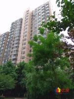 常青花园十一小区118平三房两厅两卫出售,武汉东西湖区常青花园东西湖区公园南路129号二手房3室 - 亿房网
