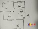 建十一路青宜居2室婚装房可直接入住真实图片哦,武汉青山区工人村青山区建设十路皇冠国际娱乐房2室 - 亿房网