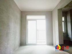 四新三中旁 纽宾凯国际社区 三室两厅 环境优雅交通便利 急售