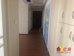 奥山世纪城澜橼精装三房 自然恒温中间楼层把边户型