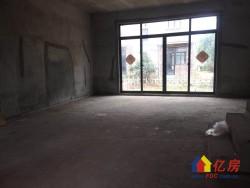汉南区武汉碧桂园联排别墅 单价不到一万 洋房的价格
