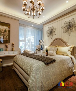 金科城新房均价一万九,二环边,南北通透大阳台,毛胚销售有地铁