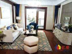硚口汉西中建御景星城 新房在售无费用109平三房152平四房