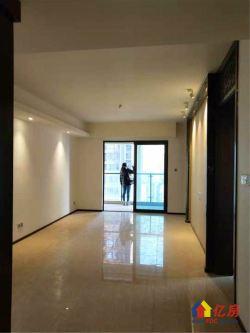 越秀国际金融汇 公寓.住宅所有户型项目渠道 有兴趣私聊