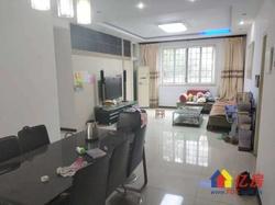 降价房源,127平3房户型,房东急售(有钥匙)中间楼层